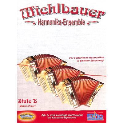 harmonika-ensemble-1-stufe-b
