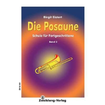die-posaune-2