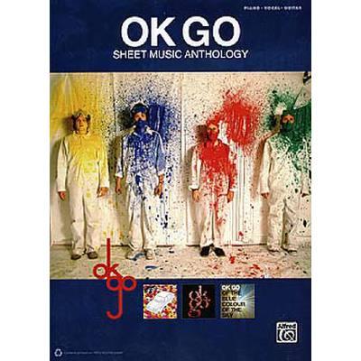 sheet-music-anthology