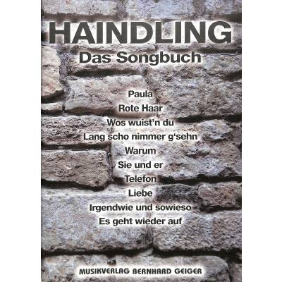 das-songbuch