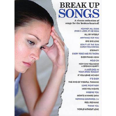 break-up-songs