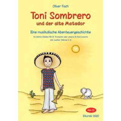 toni-sombrero-und-der-alte-matador