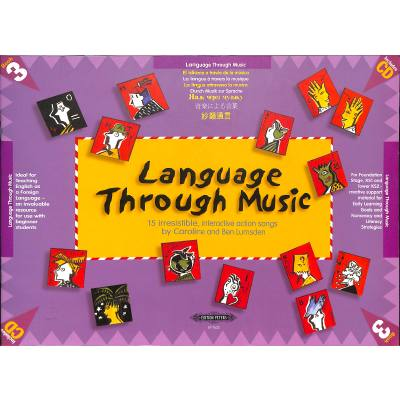 language-through-music-3