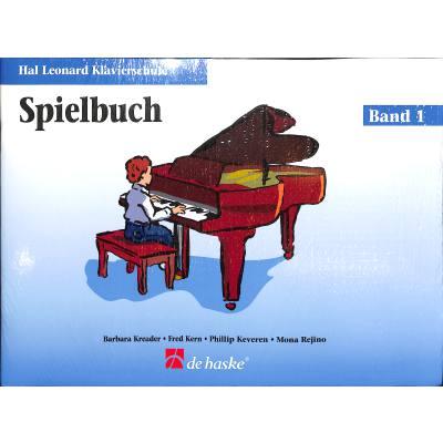 spielbuch-1-hal-leonard-klavierschule