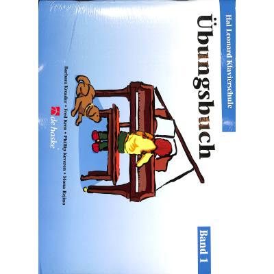 ubungsbuch-1-hal-leonard-klavierschule