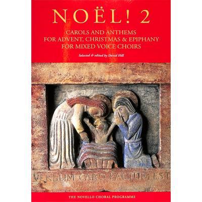 noel-2