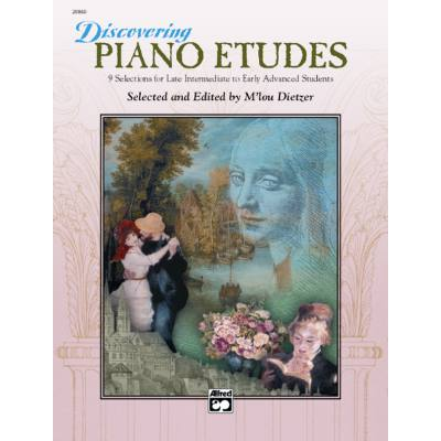 discovering-piano-etudes