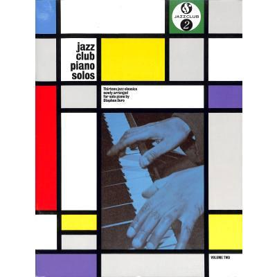 jazz-club-piano-solos-2