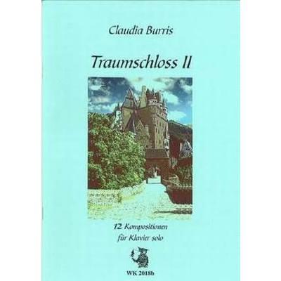 traumschloss-2-8-kompositionen