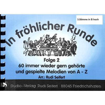 in-froehlicher-runde-2