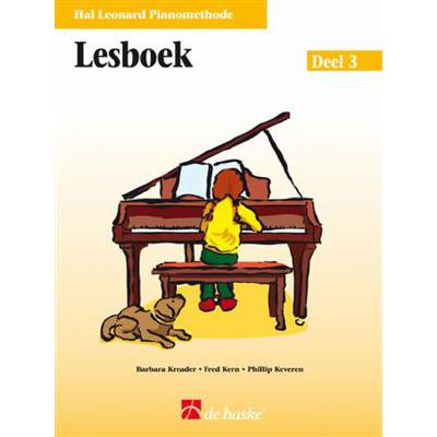 hal-leonard-pianomethode-lesboek-3