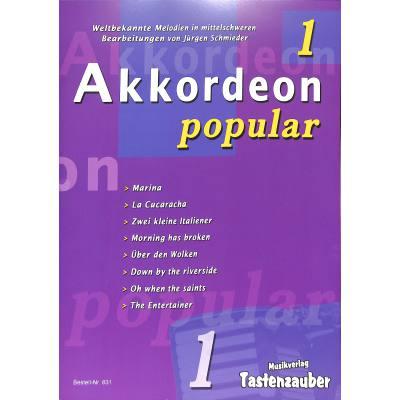 akkordeon-popular-1