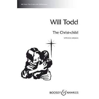 the-christ-child