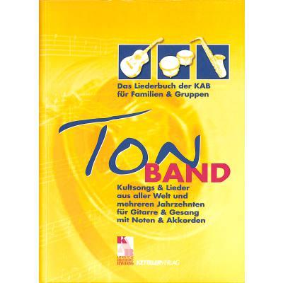 ton-band-kultsongs-lieder