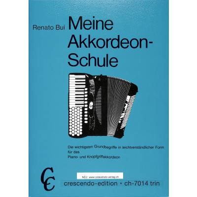 meine-akkordeon-schule