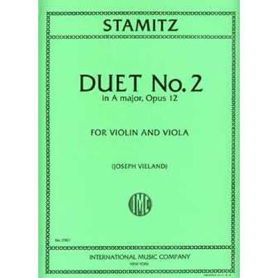 duett-a-dur-op-12-2