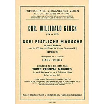 3-festliche-marsche-fur-kleines-orchester
