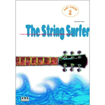 the-string-surfer