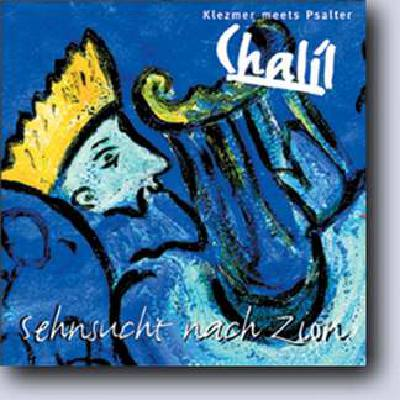sehnsucht-nach-zion