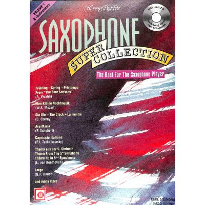 saxophon-super-collection-1