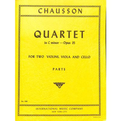quartett-c-moll-op-35