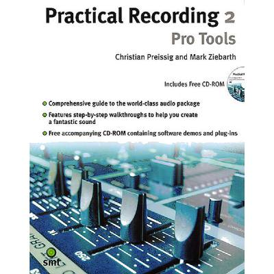 practical-recording-2-pro-tools