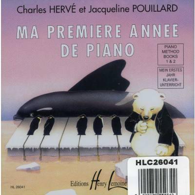mein-erstes-jahr-klavierunterricht