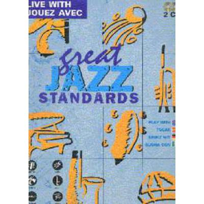 live-with-great-jazz-standards