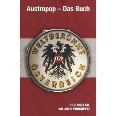 austropop-das-buch