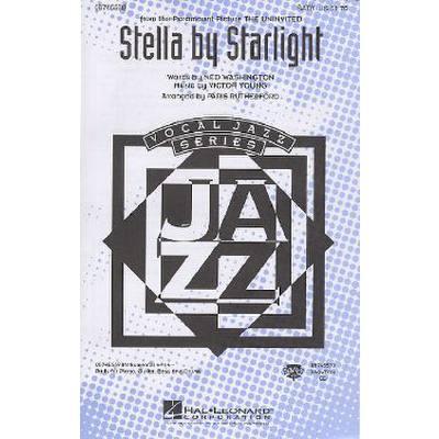 stella-by-starlight