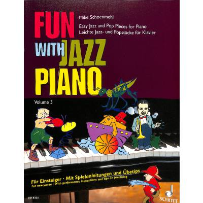 fun-with-jazz-piano-3