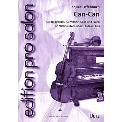 can-can-galop-infernal-