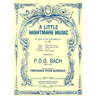 a-little-nightmare-music