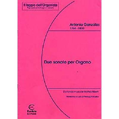 2-sonate-per-organo