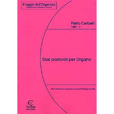 2-pastorali-per-organo