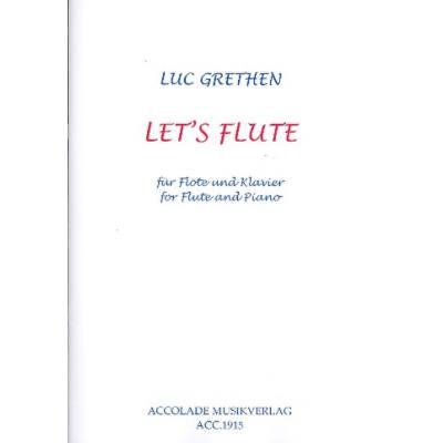 let-s-flute