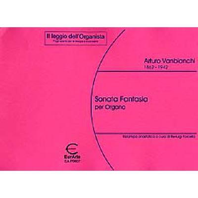 sonata-fantasia-per-organo