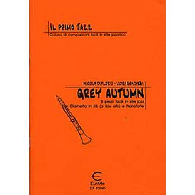 grey-autumn