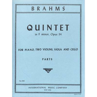 quintett-f-moll-op-34
