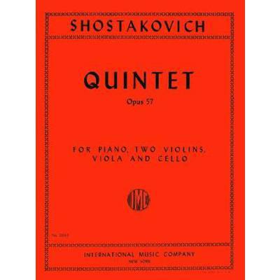 quintett-g-moll-op-57