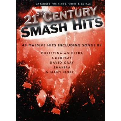 21st-century-smash-hits-red-book