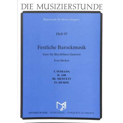 festliche-barockmusik