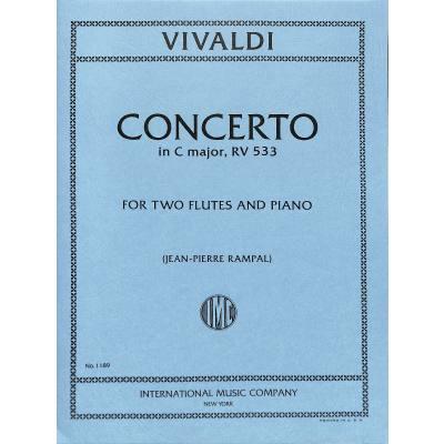concerto-c-dur-rv-533-t-101-f-6-2-p-76