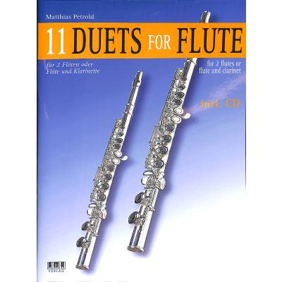 11-duets-for-flute