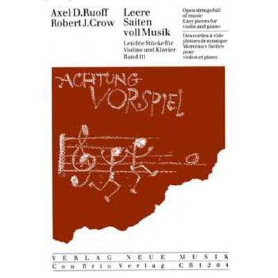 leere-saiten-voll-musik-3