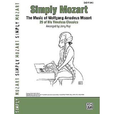 simply-mozart