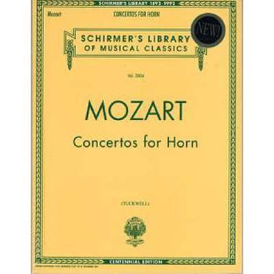 concertos-for-horn