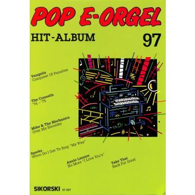 pop-e-orgel-97