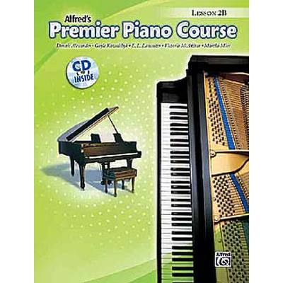 premier-piano-course-2b