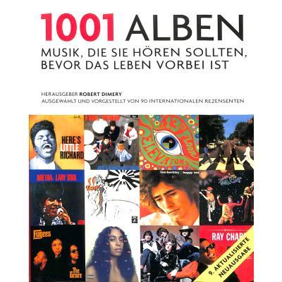 1001-alben